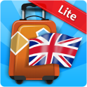 Phrasebook English (GB) Lite