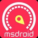 MSDroid