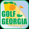 Golf Georgia