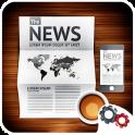 MES News