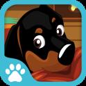 My Sweet Dog - Jogos Gratuito