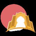 Dubai Atlantis Hotel Tours