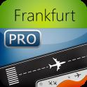 Frankfurt Airport Pro (FRA)