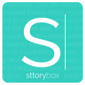 Sttorybox | Libros gratis