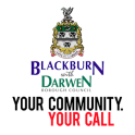 Blackburn with Darwen YourCall