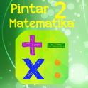 Pintar Cerdas Matematika 2