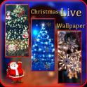 Christmas Live Wallpaper-Free