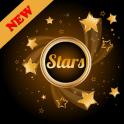 Star FlashLight