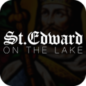 St Edward on the Lake Lakeport