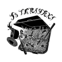 J's Teriyaki Grill