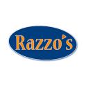 Razzo's Family Pizzeria
