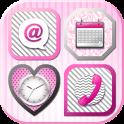 Icon Theme Maker