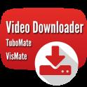 Video Downloader frm Web Movie