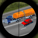 Traffic Sniper Hunter