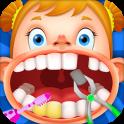 Little Lovely Dentist