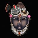 Shreenathji Bhajans Aarti