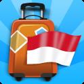 Phrasebook Indonesian