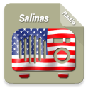 Salinas USA Radio Stations