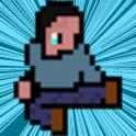 Dagger Runner