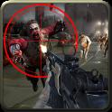 Zombie Kill Target