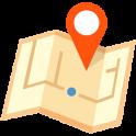 MiniMap Floating interactive map