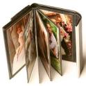 Photo Album Maker,Photo Editor,Photo Collage Maker