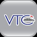 VTC Paris et France