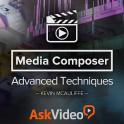 Adv. Media Composer Techniques