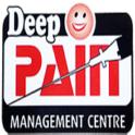Deep Pain