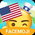 National Flag Emoji