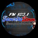 FAVORITA 103.1 FM