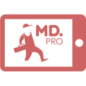 MD Prestataire 2