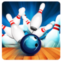 Bowling Extreme 3D Free Game
