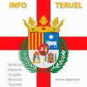 Teruel Info