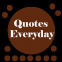 Quotes Everyday
