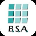 BSA Dental