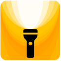 Flashlight for ASUS