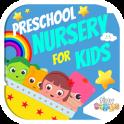 Preschool Nursery for Kids