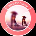 Sweet Pip Cam Selfie MakerUp
