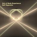 Lucid Dream OOBE Self Hypnosis