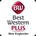 BWP New Englander