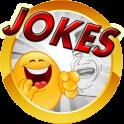 Fun & Jokes SMS 2017