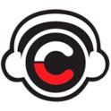 Cojedeña 98.1 FM