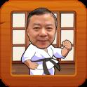 Samurai Yu