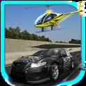 Traffic Racer City & Highway