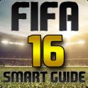Smart Guide para FIFA 16
