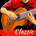 शास्त्रीय गिटार