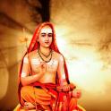 Adi Shankaracharya Mantras