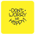 Happy Wallpapers Free