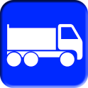Truck Load Management